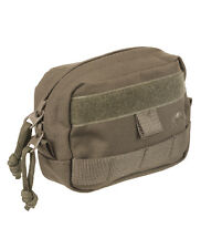 Tasmanian Tiger TT Tac Pouch 4 Coyote Brown