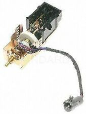Standard Motor Products DS451 Headlight Switch
