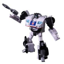 MISB in USA - Transformers Takara Power of the Primes PP-07 Jazz