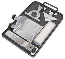 MK Diamond Tile Saw Cutting Kit  #155954