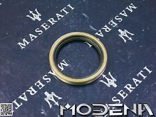 Maserati Dichtung Dichtring Wedi Simmerring Ausgang Differential Seal Biturbo