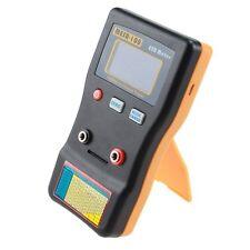 MESR100 V2 AutoRanging In Circuit ESR Capacitor Meter Tester (Up to 0.001 t#Q7C2