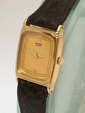 Seiko 2p20 lady orologio watch uhr montre new old stock très vintage SK123 uk