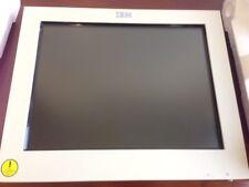 IBM 4820-5WB New in box 44D1961