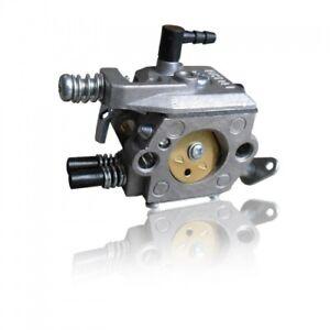 Carburateur Pour Essence Tronçonneuse 52cc 58cc Motorsägenvergaser P