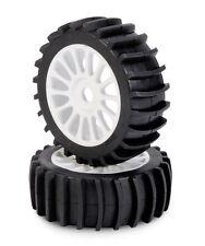 Carson Beach tires set 1/8 2st. - 900062