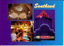 Essex: Southend, Multiview - Unposted 2008
