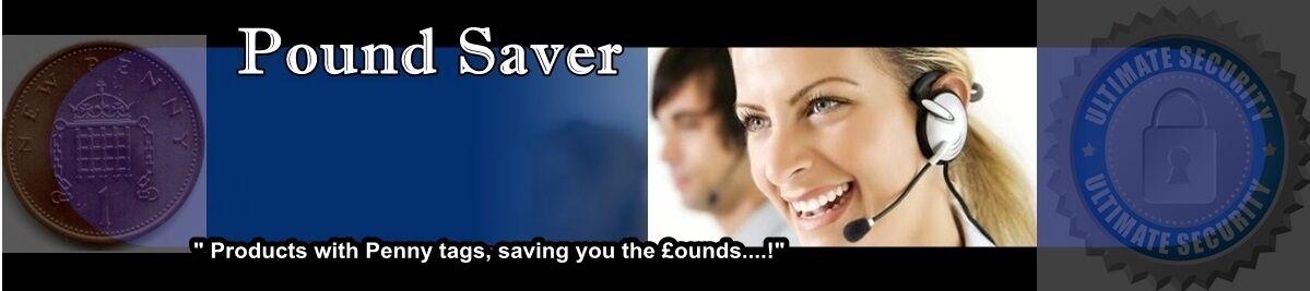pound_saver