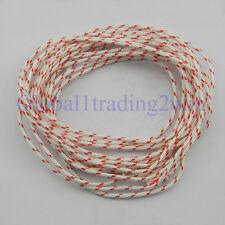 10M Starter Rope/Pull Cord for STIHL BG FC FH FR FS HL HT KM KW MS 0000 195 820