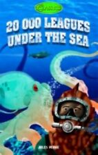 20 000 Leagues Under the SeaClassics Highly Rated eBay Seller Great Prices