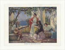 The sound of noisy pierrey Confectioners Gasket musi Valencia Print DC 013