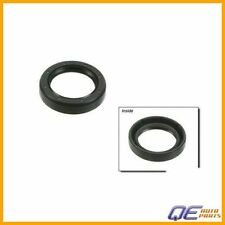 Fron Camshaft Seal t Corteco fits: VW Audi A4 Quattro Volvo 244 245 264 265 A6