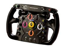 NEW Thrustmaster Ferrari F1 Wheel Add-On Racing Games 4160571 PC PS3 PS4 Xbox