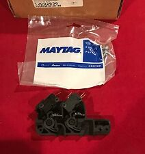 Maytag Interlock Micro Switch Kit #12002636