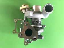 Turbolader Opel Vauxhall Combo C Corsa C 1.7 DTI CDTI Y17DT 80HP turbocharger