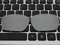 Replacement Titanium Polarized Lenses for Style Switch Sunglasses OO9194
