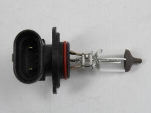Multi Purpose Light Bulb-Fog Light Bulb Mopar L0009145