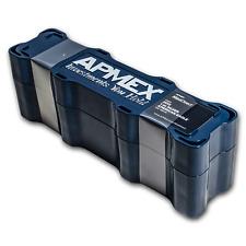 2012 100-Coin Silver American Eagle APMEX Mini Monster Box - SKU#168046