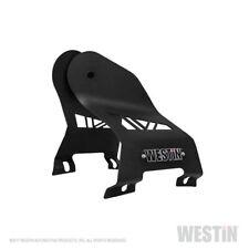 Westin Chevrolet 14-18 Silverado1500; 2015-2018 25/3500 B-Force Overhead LED Kit