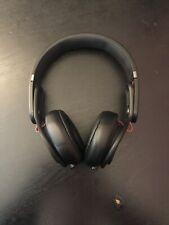 Beats by Dr. Dre Mixr Headband Headphones - Black