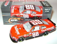 ARIC ALMIROLA #88 TAXSLAYER NATIONWIDE 2011 DIECAST
