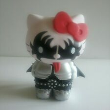 Funko Kiss Hello Kitty A148