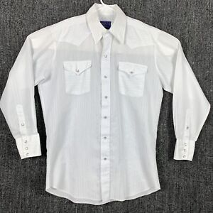 Antique English white cotton dress shirt by Hawes /& Curtis London size 16 final instalment SOLD to Joven