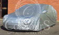 Nissan Pulsar Funda Ligera Lightweight Cover