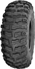 26x9Rx12 SEDONA BUZZ SAW ATV TIRE 26 9 12 POLARIS 2013 RZR 900 XP JAGGED MODEL