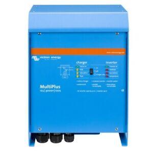 Victron MultiPlus 12/3000/120-16 230V VE.Bus Wechselrichter und Ladegerät