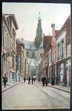 NETHERLAND HAARLEM