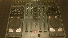 Xone DX - DJ Controller