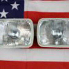 Headlight Umrüst. for All GMC Safari Yr 85-05 Us-Modelle On Eu-Standard For Tüv