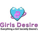Girls Desire