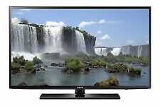 "New SAMSUNG UN55J6201 55"" 120Hz Full HD 1080p Smart LED TV"