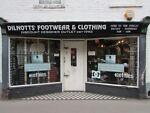 DILNOTTS FOOTWEAR