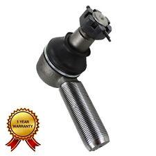 E-A44762 Short Tie Rod End for Case Ih Rh Thrd. 1370, 1270, 1175, 1170, 1090+