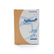 Agilium Plus - 30 cps