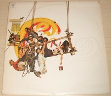 CHICAGO IX CHICAGO'S GREATEST HITS ALBUM 1975 COLUMBIA RECORDS PC 33900