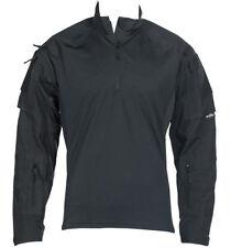 UF Pro ® Striker XT Combat Shirt Gen. 2 - Black / Schwarz