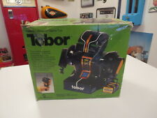 TOBOR ROBOT SHAPER MFG PARTS LOT NEVER USED IN BOX