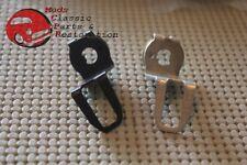 79-81 Camaro Door Lock Cylinder Pawls RH & LH Pair