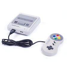 Retroflag SuperPI Case for Raspberry Pi 2/3/B+ Nintendo J Super Famicom