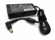 NEW Genuine HP 90W 19V AC Power Adapter 619752-001 PA-1900-32HW PPP012L-E