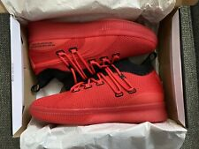 Puma Men's Clyde Court #REFORM Meek Basketball Shoes US Size 11 in High Risk Red