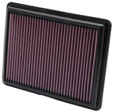 2008 Honda Accord & Acura TL 3.5L V6 F/I K&N Air Filter 33-2403