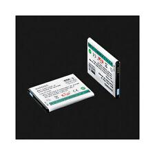 Batteria per Samsung Galaxy W I8150 Li-ion 1200 mAh compatibile