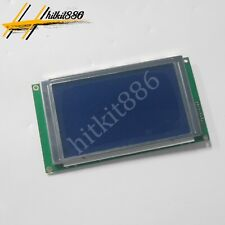 BG240128ABNHHnt195 NEW LCD Display Screen 240x128 BG240128ABNHHnt195