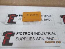 NEW LOT OF 10PCS EXB841 FUJI IGBT-DRIVING HYBRID IC EXB-841