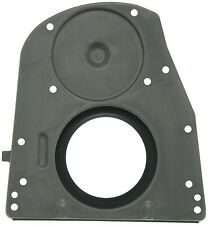 Victor 67780 Engine Crankshaft Seal